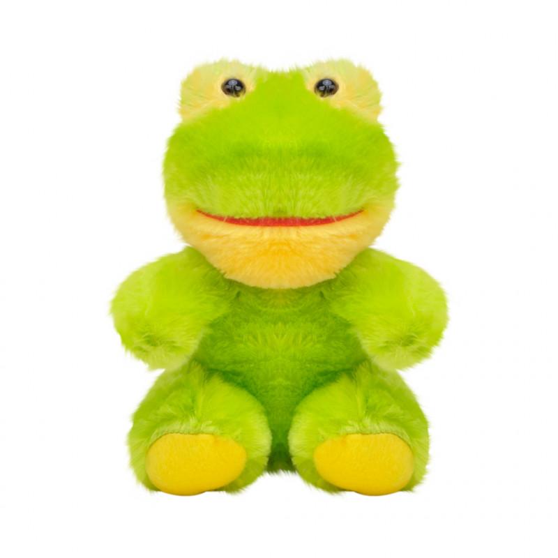 Kurbağa 20 cm