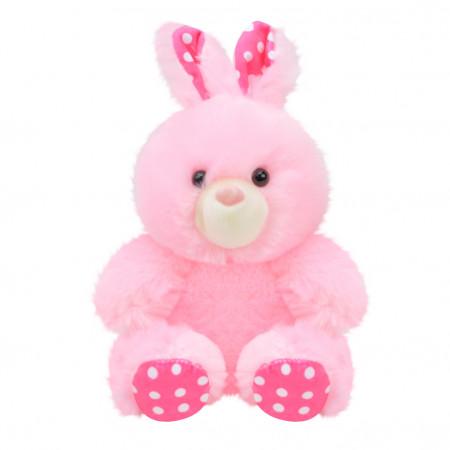 Tavşan 20 cm