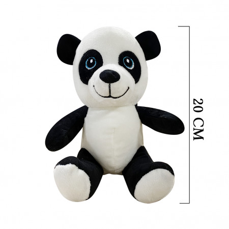 Panda 20 cö