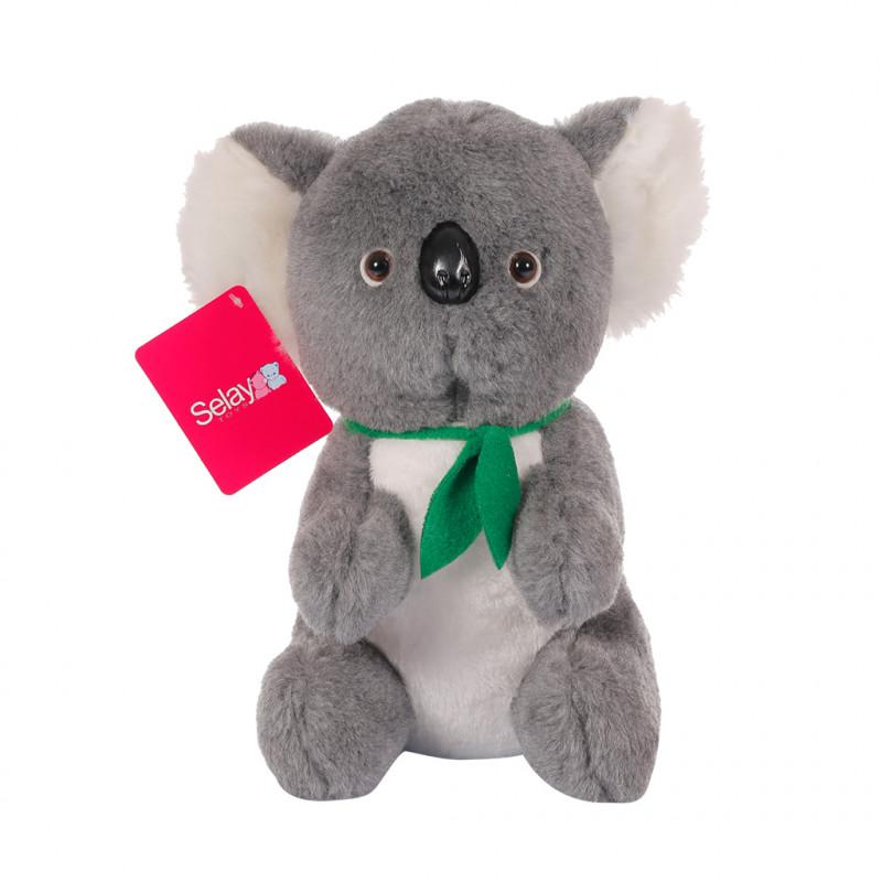 Koala 30 cm