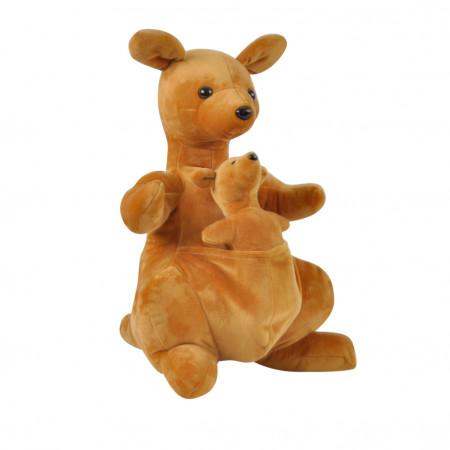 Kanguru 40 cm