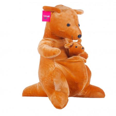 Kanguru 75 cm