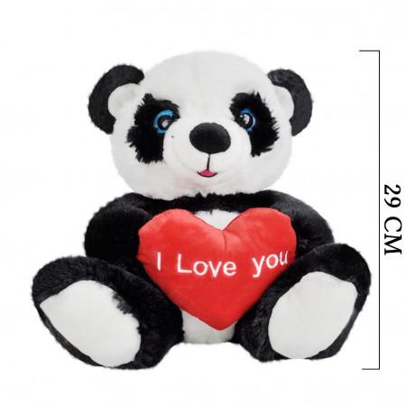 Panda 29 cm 1023