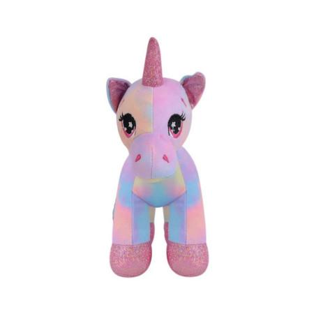 Unicorn 20 cm