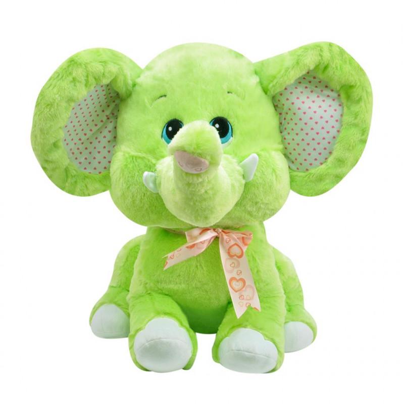 Fil 53 cm Yeşil