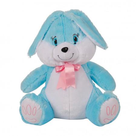 Tavşan 50 cm Mavi