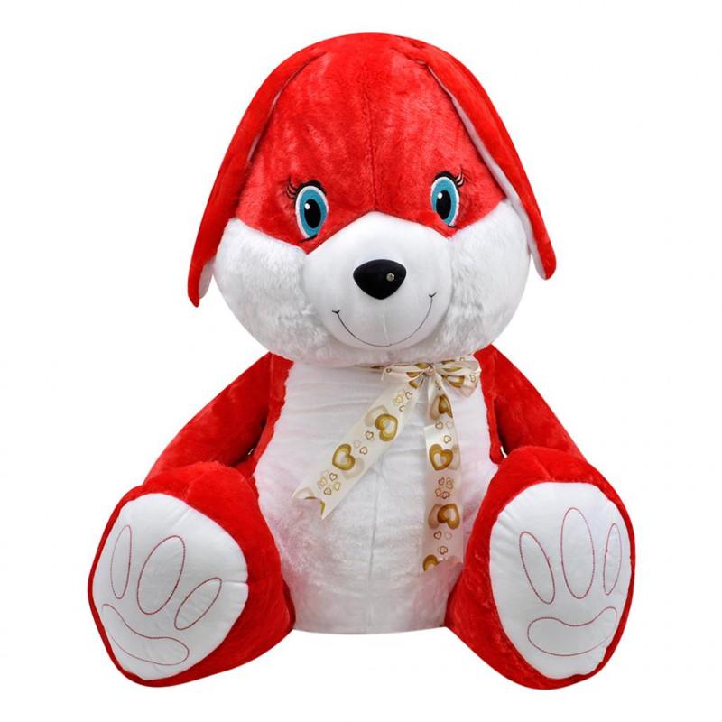 Tavşan 58 cm Kırmızı