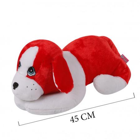 Köpek 45 cm