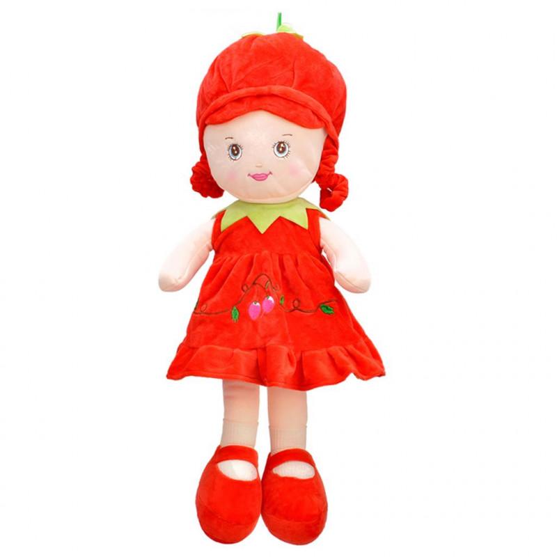 Selbaby 57 cm Kırmızı