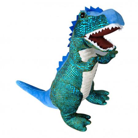 Mavi Simli Dinozor