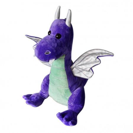 Sevimli Dinozor