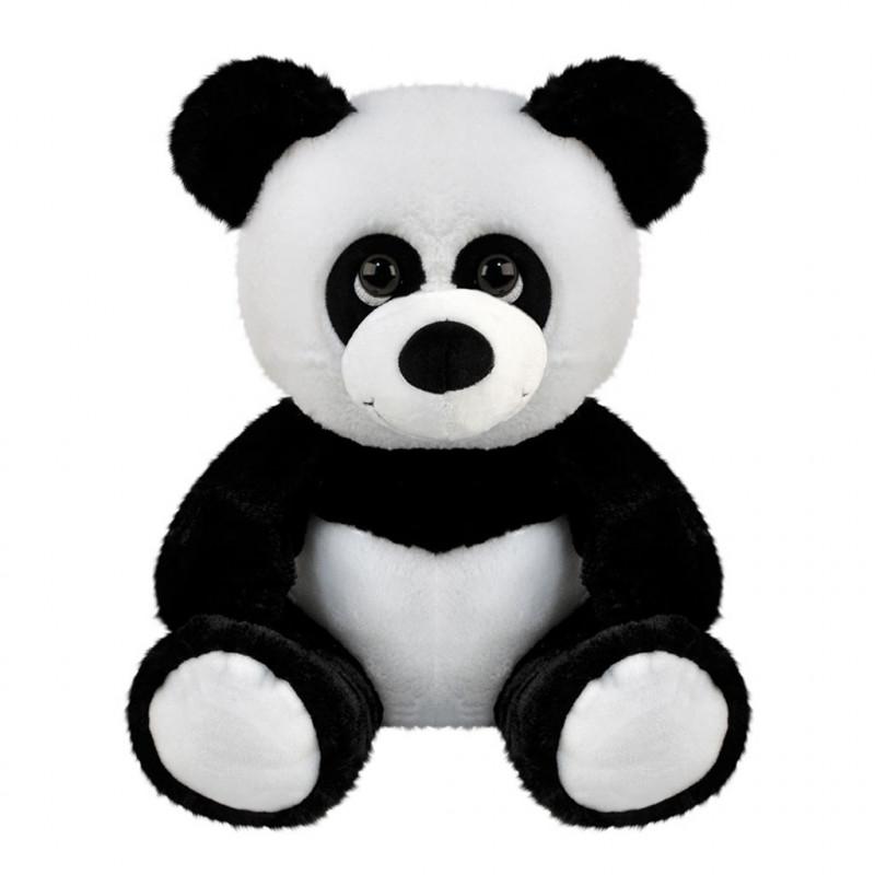Panda 37 cm