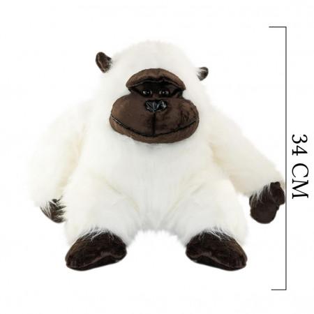 Goril 34 cm