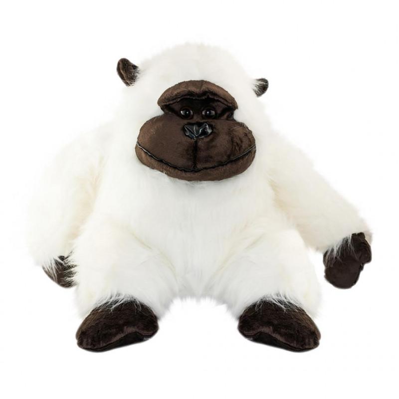 Goril 48 cm