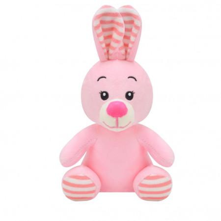 Peluş Tavşan 20 Cm 1062
