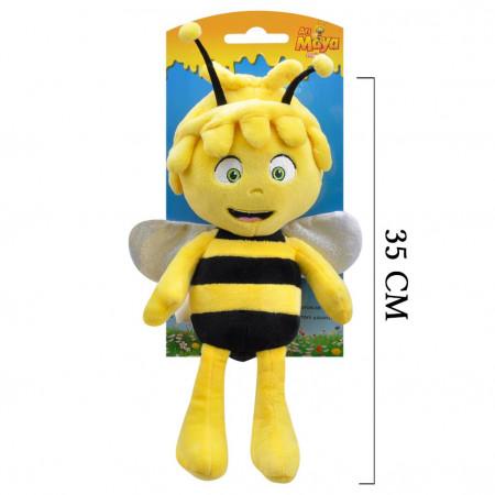 Arı Maya Peluş Oyuncak 35 cm 3490