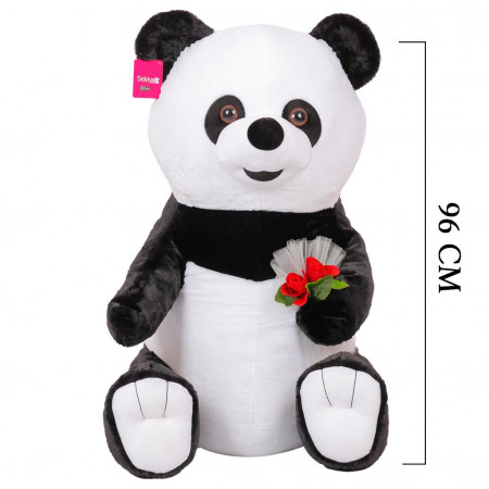 Panda 96 cm 5119