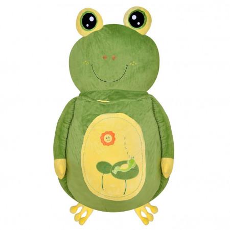 Kurbağa Minder 160 cm