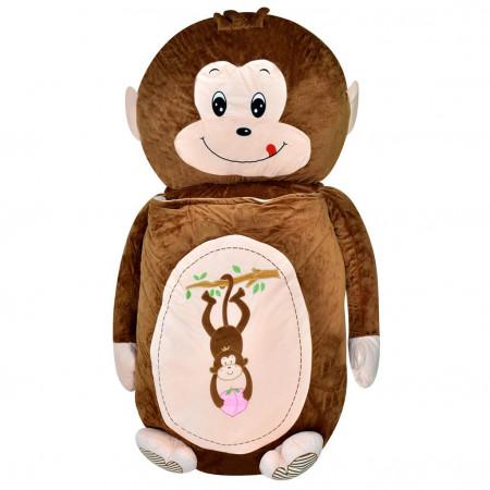 Maymun Minder 160 cm
