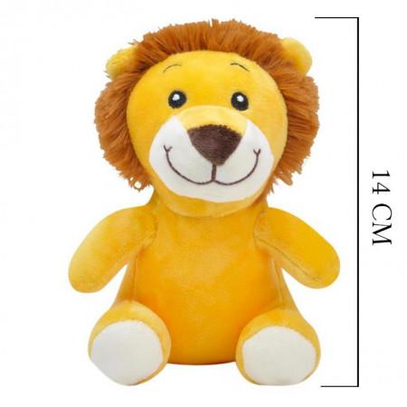 Aslan 14 cm