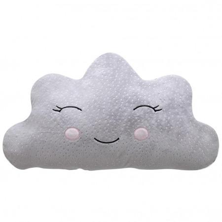 Bulut Figürlü Yastık 45 cm 2009