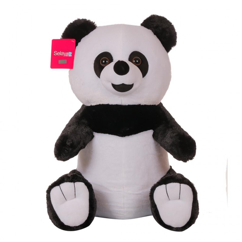 Panda 60 cm 5116
