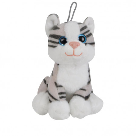 Kedi 15 cm