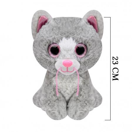 Kedi 23 cm