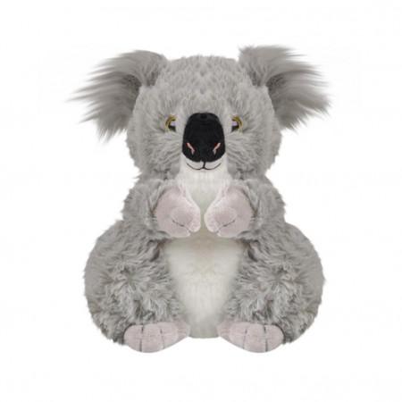 Peluş Koala 25 cm 3445