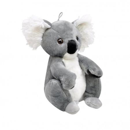 Peluş Koala 28 cm 1014