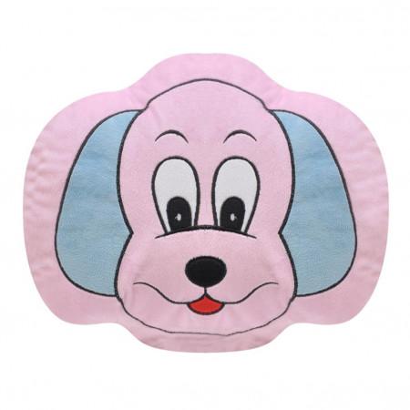 Köpek Figürlü Yastık 35 cm