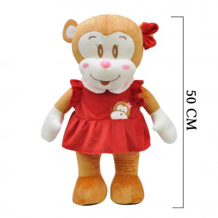 Maymun Cuci 50 cm