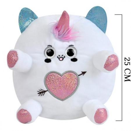 Melek Unicorn 25 cm