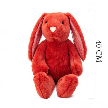 Nordik Tavşan 40 cm