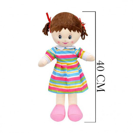 Seda Bebek 40 cm
