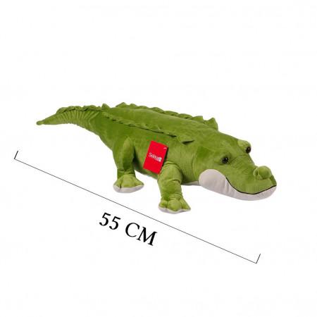 Yatan Timsah 55 cm 4108