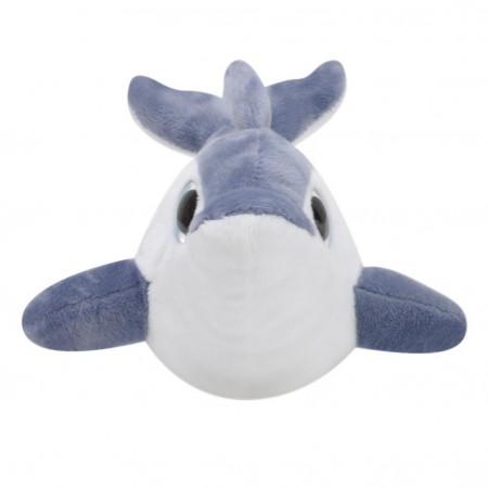 Yunus Balığı 26 cm