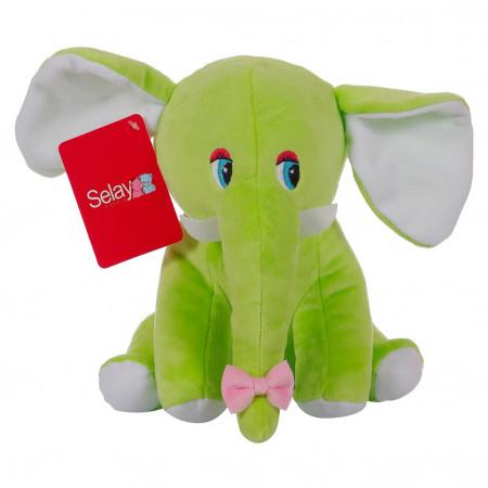 Fil 20 cm Yeşil